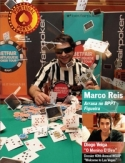 Revista Portugal Poker Nº 30