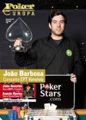 Revista PokerEuropa nº 23