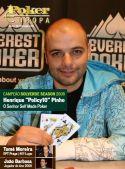 Revista PokerEuropa Nº 24