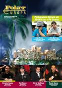 Revista PokerEuropa nº 25