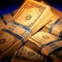 $200.000 Cash Giveaway na Mansion Poker