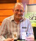 David LLoyd vence Caribbean Poker Classic 2008