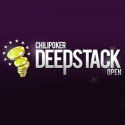 ChiliPoker anuncia calendário DeepStack Open 2011 - 7 Etapas