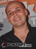 Diogo Norte Cardoso continua a liderar Portuguese Poker Tour Figueira 2010