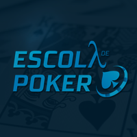EscoladePoker.PT: Final Table Sunday Million - Vitória de Fraram!