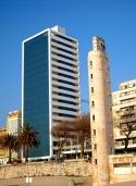 Sweet Atlantic Hotel & SPA e Hotel Sotto Mayor com condições ainda melhores para a Comunidade PokerPT.com