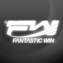 Monthly Championship of Poker na FantasticWin