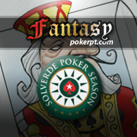 Fantasy PokerPT.com Etapa #10: Vasco Esteves é o vencedor