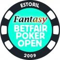 Não percas tempo - Inscrições no Fantasy Portuguese Poker Tour terminam amanhã
