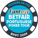 Vítor vthugo Araújo vence Fantasy PokerPT.com Team Betfair