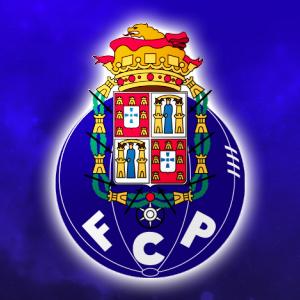 FCP 3 - Braga 2 - Um líder, 2 campeões