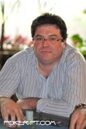 António Fradocas Silva conquista Etapa 4 da Fantasy PokerPT.com
