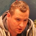 Paradise Poker Tour Viena: Gabor Skrinyar é o vencedor
