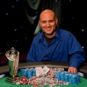 Joe Tehan vence PokerStars NAPT Los Angeles