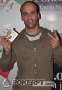 Jorge Joycetrack Neves vence Portuguese Poker Tour Figueira 2010