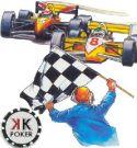 Race PokerPT.com @ KKPoker:Final Act