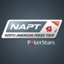 NAPT Venetian 2010 em directo - Final Table do Main Event às 22:00!