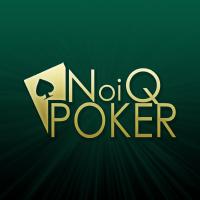 Calor nas mesas da NoiQ Poker - 370K  em prémios e competições