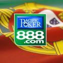 Ganhe quase $30 ao fazer o 1º depósito na Pacific Poker