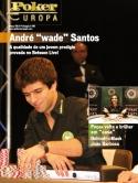 Revista PokerEuropa nº 26
