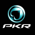 PKR brilha nos International Gaming Awards