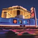 Harrah's compra parte da dívida do Planet Hollywood