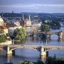 Vá ao EPT Praga com a SunPoker