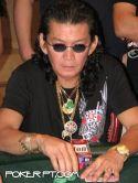 Scotty Nguyen assina com a Expekt Poker