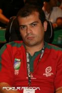 Sérgio RugbyWolf Lopes é o grande Vencedor da Etapa #8 do Fantasy PokerPT.com