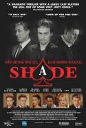 Filmes de Poker: Shade (2003) de Damian Nieman