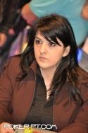 Sónia Tikita Carvalheiro vence a Primeira Race PokerPT.com @ Mansion Poker
