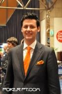 Heads-UP com...Thomas Kremser