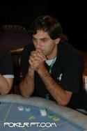 andeboleiro vence Race PokerPT.com@Expekt Poker de Abril