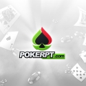 Wallpapers PokerPT.com - Já tens o teu?