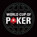 World Cup of Poker 2011 - Queres representar Portugal nas Bahamas?