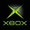 Xbox Live: Hoyle Texas Hold'Em
