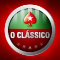 SamQui333 vence O Clássico - €1.022,50