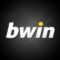 Tribunal declara Bwin ilegal em Portugal