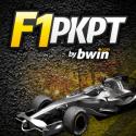 Final da F1PKPT by Bwin - Conheces os finalistas?