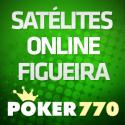 Hoje estão em jogo 4 Entradas garantidas de €220 para KO Figueira!