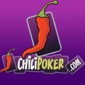 ChiliPoker vai entrar no mercado regulado de Espanha