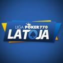Último Satélite online para Etapa #11 da Liga Poker770 La Toja joga-se hoje!