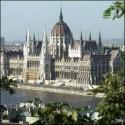 The Frick foi o mais rápido na Hungria