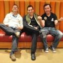 F1PKPT: Genérico, Felyne e Alvimslb conquistam pack Las Vegas Experience!