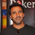 Carlos Frazão lidera dia 1B e é 2º da Geral no Portugal Poker Series!