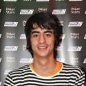 Portugal Poker Series: João drOppzPT Costa entra na final table a liderar