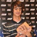 João drOppzPT Costa conquista Portugal Poker Series Figueira da Foz