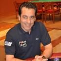 Poker é mesmo para campeões - Making Of de Paulo Futre no PPS Figueira