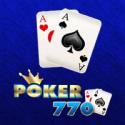 Poker770 já apresentou candidatura ao mercado Online Espanhol