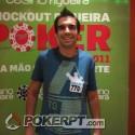 Luís Raposo vai à Etapa #7 do KO Figueira pela promoção Poker770